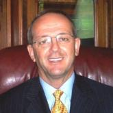 Elder Law Attorney John A. D'Onofrio